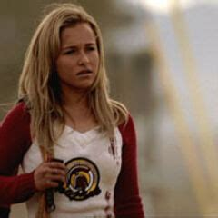 Claire Bennet | Heroes Wiki | FANDOM powered by Wikia