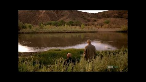 Breaking Bad: Tribute to Mike Ehrmantraut - Long Time Ago