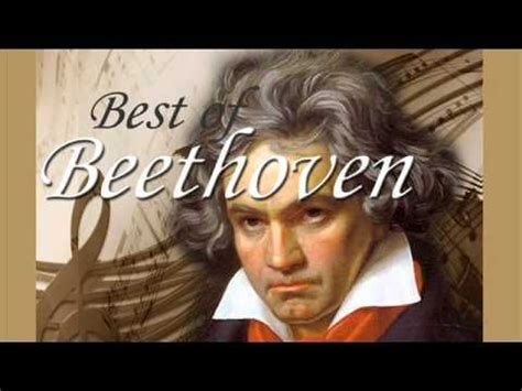 The Best of Mozart - Best Symphonies and Concertos