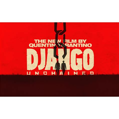 Django Unchained (Unofficial Soundtrack) - mp3 buy, full