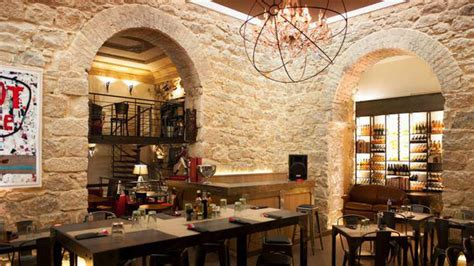 Le Sud in Nice - Restaurant Reviews, Menu and Prices - TheFork