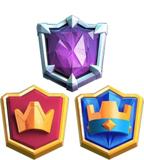 Clash Royale Boosting Service | Tournament Boosting - Buy