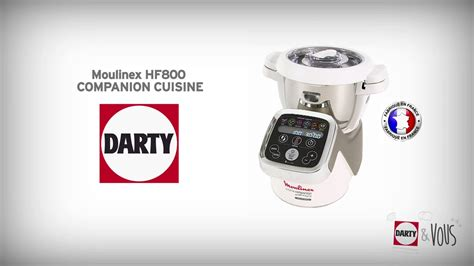 Cookeo 150 Recettes Darty