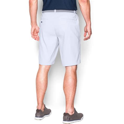 Lyst - Under Armour Men's Ua Match Play Textured Shorts in