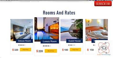 Hotel management System In PHP MySqli With Free Source