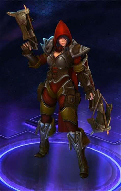 Heroes of the Storm Beginner Guide   This Is How We Do It