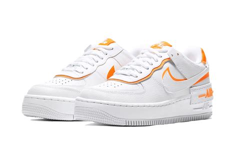 nike air force one shadow jaune fluo,nike air force one