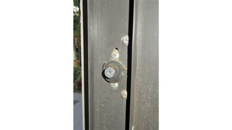 Window and Sliding Glass Door Locks | Locksmith Ledger