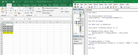 Subtracting values from a variable until that variable is