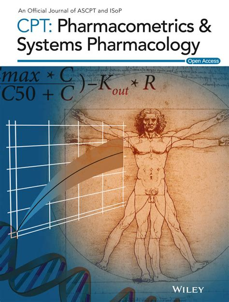 Evaluation of the Drug–Drug Interaction Potential of