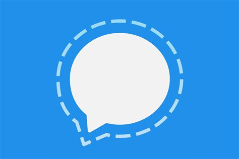 Encrypted messaging app Signal's ambition to become as