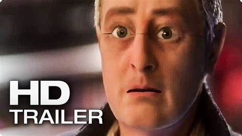 ANOMALISA Official Trailer (2016) - YouTube
