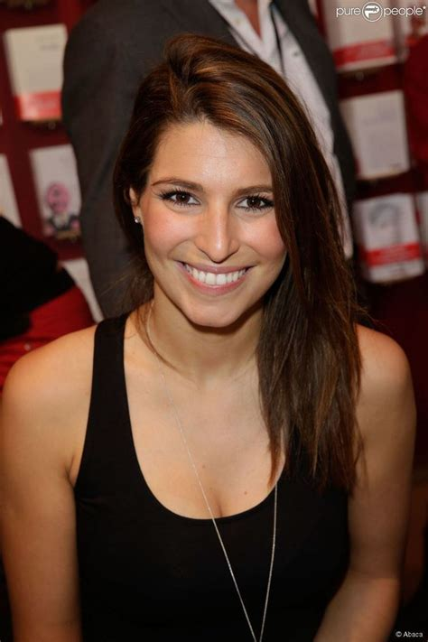 Laury Thilleman - Alchetron, The Free Social Encyclopedia