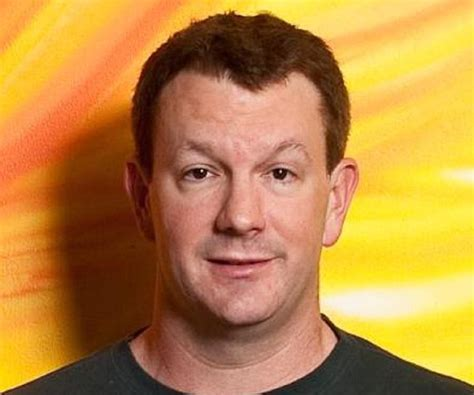 Brian Acton Biography – Facts, Childhood, Family Life of