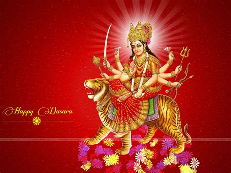 maa durga photos 2 | God's Own Country - Kerala