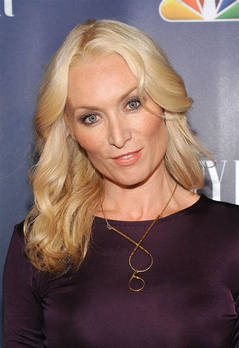 Victoria Smurfit   Wiki Once Upon a Time   FANDOM powered