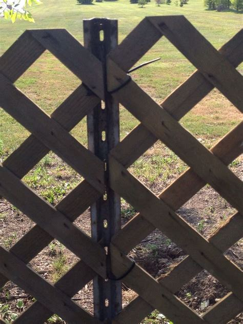 How to Install a Fence Super Fast With Minimal Effort