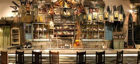 The 8 Hipster Districts of Orlando to Explore Like a Local
