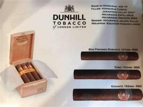 Héritage by Dunhill - Waterloo Brabant Wallon