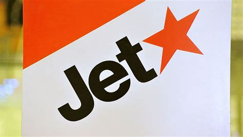 Jetstar wants to become a 100% self service airline