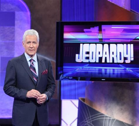 Virginia Man Competes on Jeopardy Tonight | Delmarva
