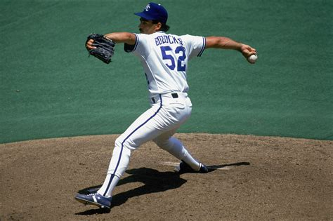 Kansas City Royals: Ten Worst Contracts in Team History