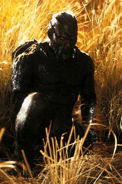 Download Jeepers Creepers II full hd movie torrent