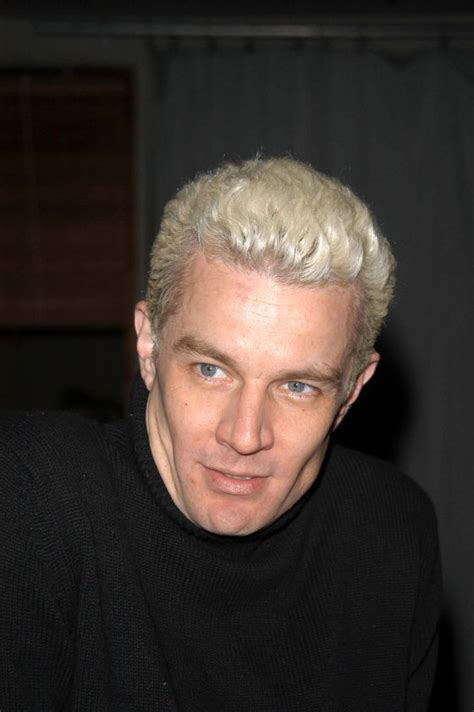 Spike (Buffy) — Wikipédia