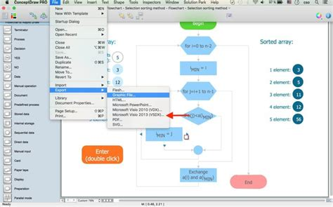 Visio For Mac: Top 10 Alternatives For All Budgets