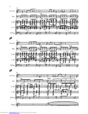 Les Chemins De Traverse music sheet and notes by Cabrel