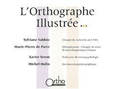 Les 11 meilleures images de orthographe | Orthographe