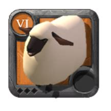 Sheep — Loot and prices — Albion Online 2D Database