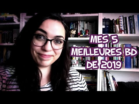 Miss Pipelette tome 1 - BDfugue