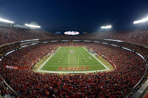 Top 5 Kansas City Chiefs Players By The Decade: The 1960's