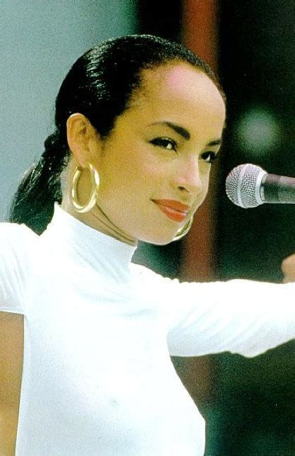 Rate This Girl: Day 138 - Sade | Sports, Hip Hop & Piff