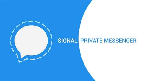 WhatsApp Co-Founder Funded $50 Million for Signal Foundation