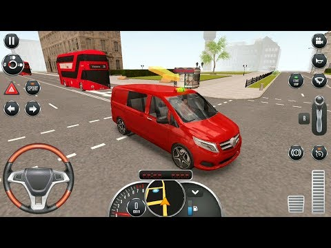 Taxi 3: eXtreme Rush - Download