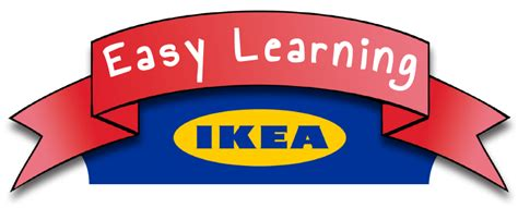 Easy-Learning-for-IKEA – Formation en anglais pour