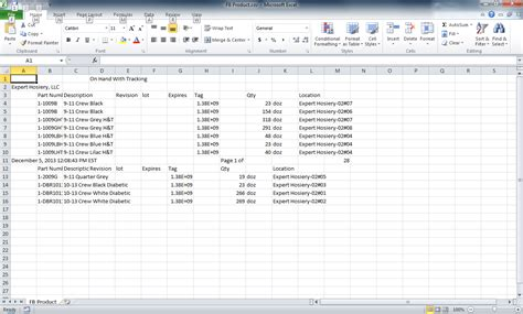 excel vba - Delete Rows containing Data - Stack Overflow