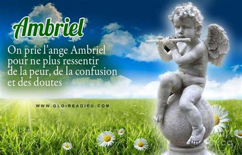 63 best Anges images on Pinterest