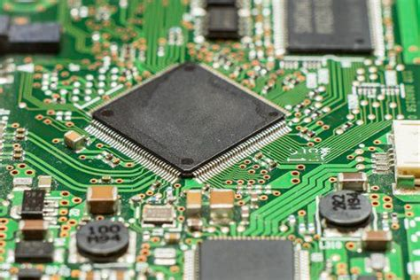 The Best Value In the Semiconductor Space (AVGO, NVDA)