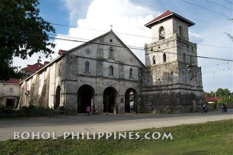 Bohol Chocolate Hills & Countryside Packaged Tour (3 Days