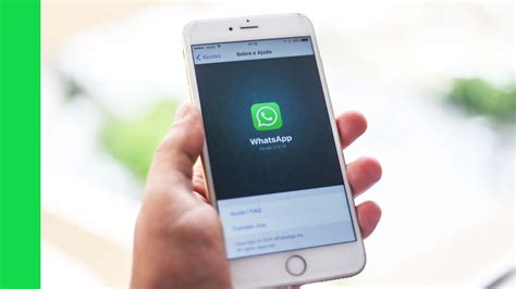 WhatsApp co-founder has just put $50m into Signal to