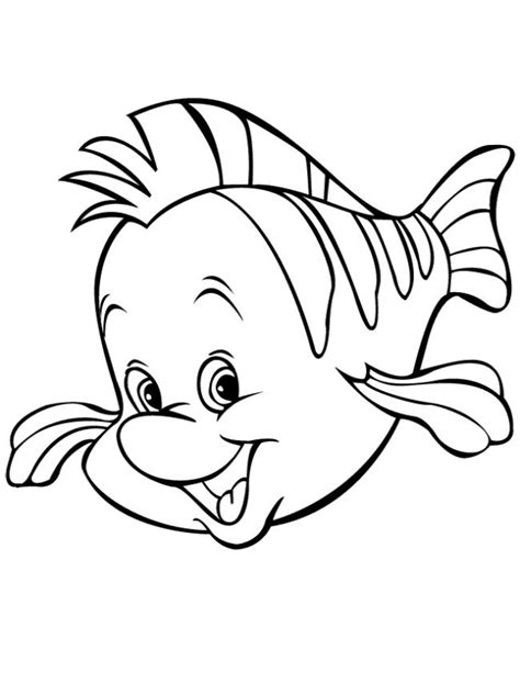 Free How To Draw A Cartoon Mermaid, Download Free Clip Art