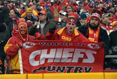 30 Greatest Kansas City Chiefs of All-Time - Page 14