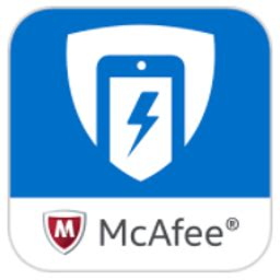 Télécharger McAfee Mobile Booster & Cleaner pour Android