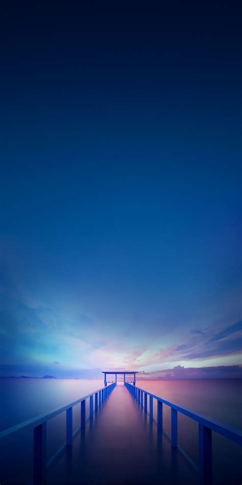 Wallpapers Honor 7X - Pack 2