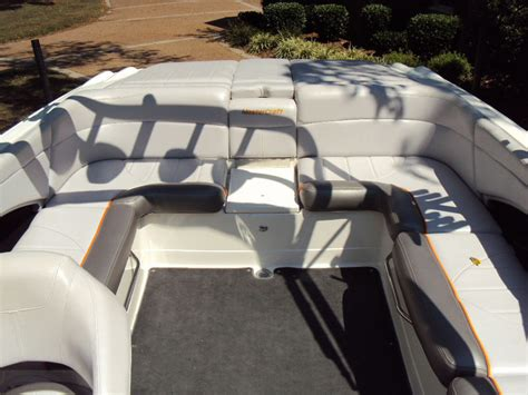 Mastercraft X30 2006 for sale for $200 - Boats-from-USA