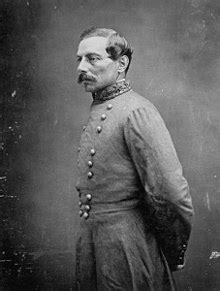 General officers in the Confederate States Army - Wikipedia