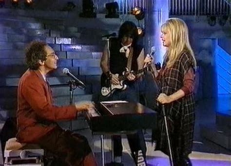 1992 Double Je - France Gall